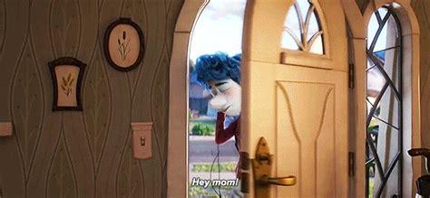 animated gifs  onward  pixar  youloveitcom