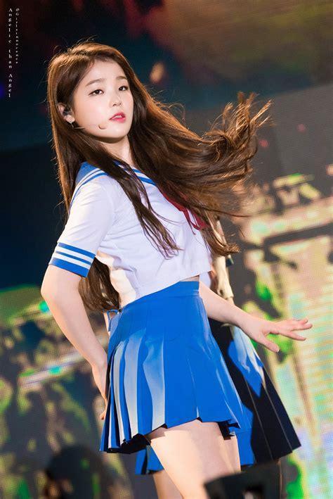 Oh My Girl Hyun Seunghee Kpics