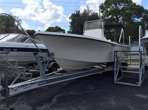Boat Dealers Near Englewood Florida by Se Boats For Sale In Englewood Florida