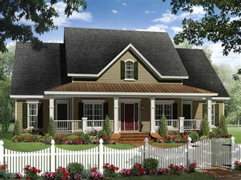 5 bedroom country house plans 8 bedroom ranch house plans country ranch house plans