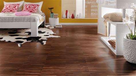 cork floors  awesome design ideas   room