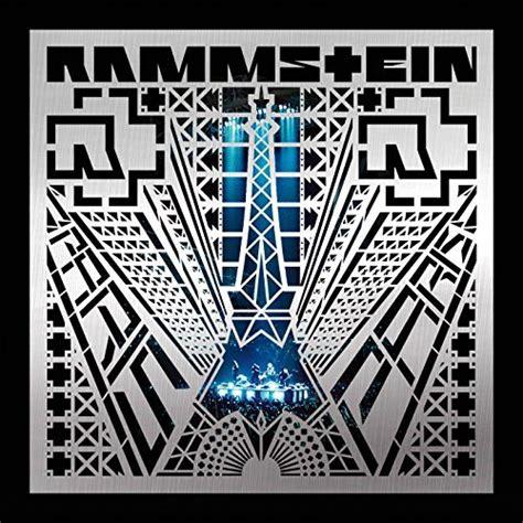 Paris (Live) [Explicit] von Rammstein bei Amazon Music