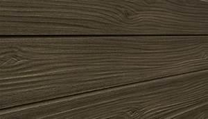 textured slatwall panels slat design barnwood With barnwood slats