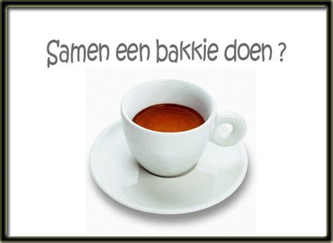 Koffiebonen Zet Apparaat by Welk Koffie Zet Apparaat Kan Ik Het Beste Kopen Tallsay