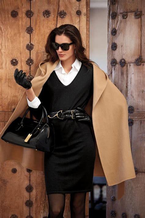 faux fur area the manners monday handbag etiquette