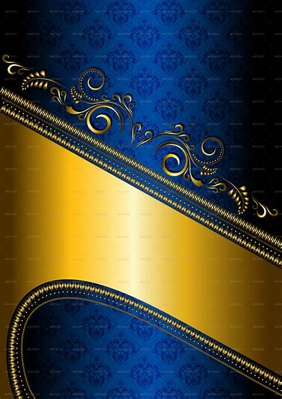 Navy Backgrounds Border Patterned Graphicriver Wallpapersafari Previewer