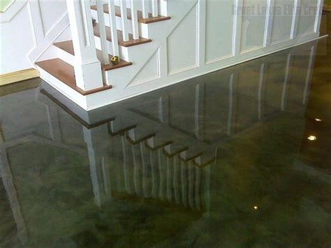 Elite Crete Systems Reflector Enhancer Epoxy Flooring Home Depot 6839 Calgary Decor 3d Stickers Worcester Homes For Sale Service Loan Word Signs Manufactured Decorating Ideas Facebook Login Welcome Page Google