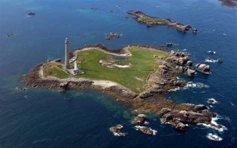 cuisine plus la mer vue du ciel photos aériennes des côtes françaises