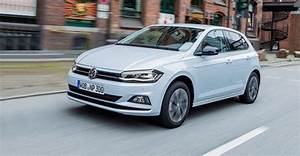 Vw Polo Leasing 2018 : 2018 volkswagen polo review caradvice ~ Kayakingforconservation.com Haus und Dekorationen