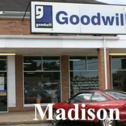 Goodwill Berechnen : goodwill shopping 6644 north ridge rd madison oh ~ Themetempest.com Abrechnung