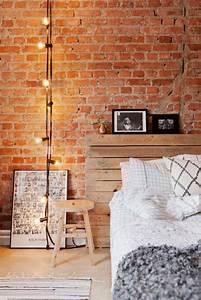 Best 25+ Industrial style bedroom ideas on Pinterest