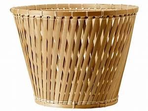 Ikea Bambus Schale : nat rlich bambus zuhausewohnen ~ Buech-reservation.com Haus und Dekorationen