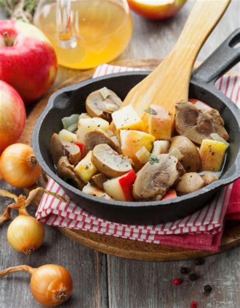 Come Cucinare Il Fegato Di Vitello by Come Cucinare Il Fegato Le Ricette De La Cucina Italiana