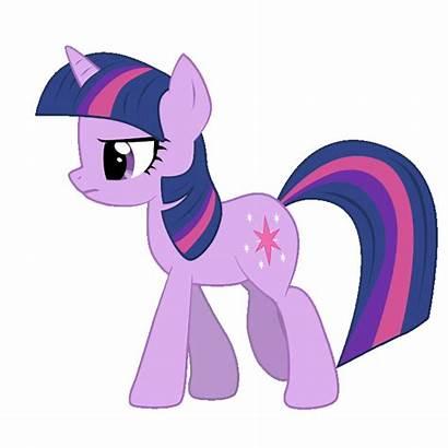 Unicorn Toys Twilight Cool Child Sparkle Pony