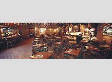 Casual Group Dining at Pat O'Brien's® CityWalk