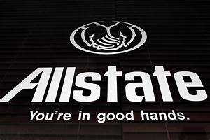 Allstate emphas... Allstate
