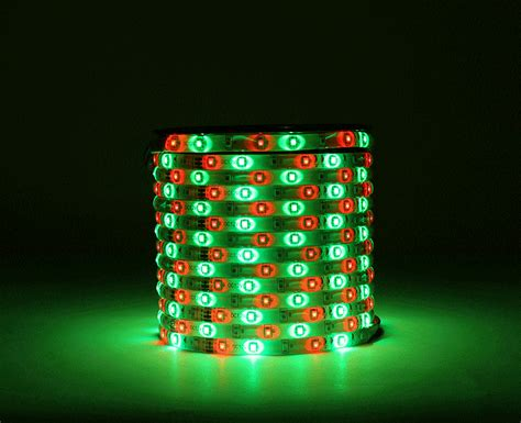 Le Lade A Led Sono Dimmerabili by Le Strisce Led Sono Dimmerabili