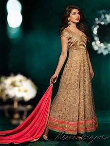 best place to buy wedding dress online uk With best place to buy wedding dress online