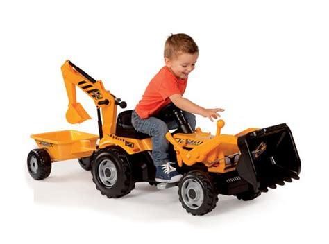 siege velo avant ou arriere smoby 33389 vélo et véhicule pour enfant tracteur