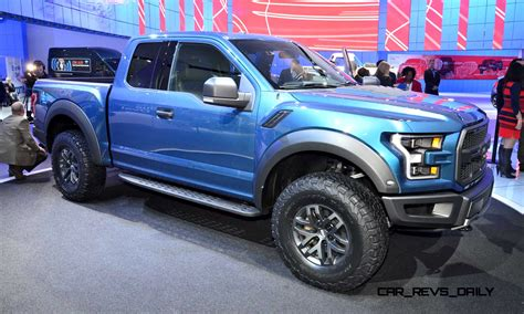 How Much Are Ford Raptors by How Much Is A Ford Raptor New