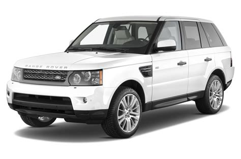 land rover 2010 2010 land rover range rover sport supercharged land