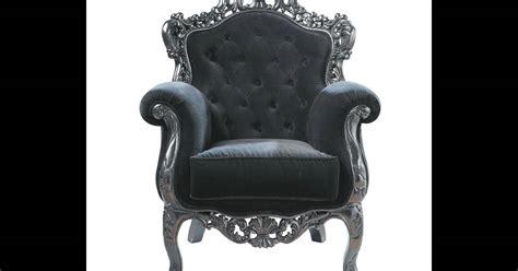 great fauteuil maison du monde  trne baroque la maison pour jouer les reines du living room