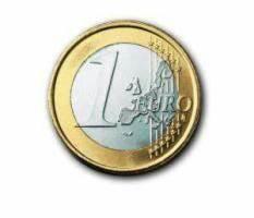 Kredite Berechnen : lv lebensversicherung r ckkaufswert berechnen in frankfurt ~ Themetempest.com Abrechnung