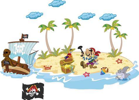 14 best kinderboeken images on baby books 645 | b0b3c25b66ce9a44cf328caddb95aea1 peter pan preschool