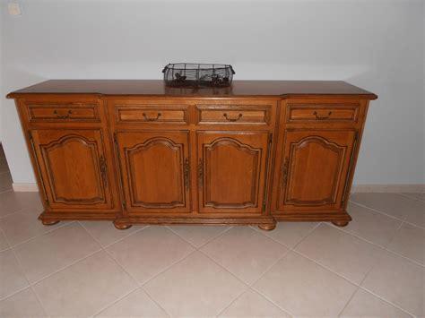meubles cuisine bois brut meubles de cuisine en bois brut a peindre maison design bahbe com