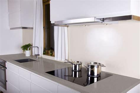 viatera modern kitchen ideas lunar ice quartz