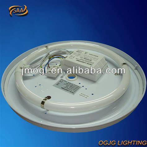 saa ce t5 plastic ceiling light covers t5