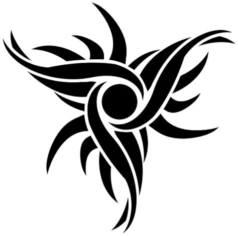 tattoo design png image  transparent alpha