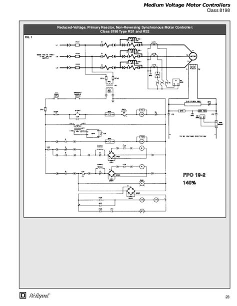 square d 8903 lighting contactor wiring diagram square d lighting contactor class 8903 wiring diagram
