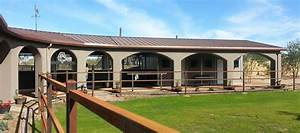 pole barns with apartments joy studio design gallery With arizona barn builders