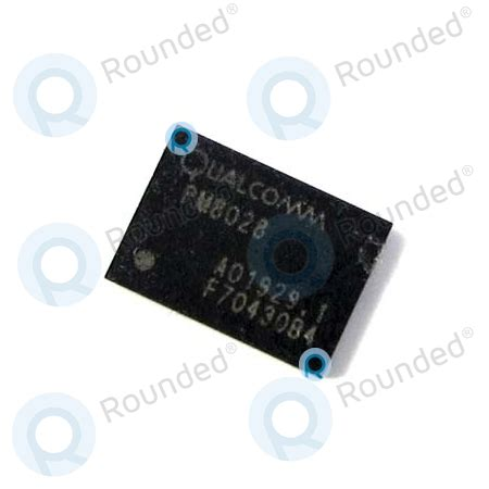 iphone chip apple iphone 4s power ic chip power chip spare part pm8028