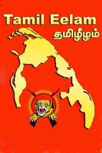 External Lamp by 0 Focus On Sri Lanka Canadian Parliamentary Hearings