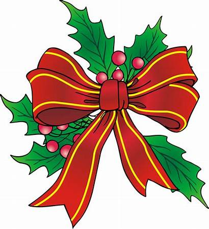 Christmas Microsoft Clip Clipart Downloads Cliparting
