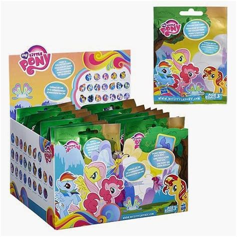 blind boxes and bags wave 11 blind bags found at walmart mlp merch