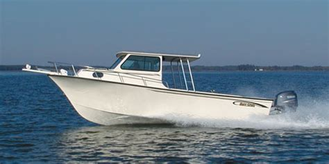 Maycraft Boats Dealers by May Craft Boats