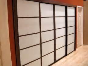 Doors For Closet by Sliding Closet Doors Design Ideas And Options Hgtv