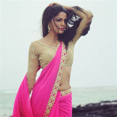 Pooja Sawant Marathi Actress Unseen Hot Photos  Page 9 Of 15