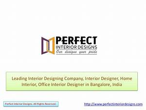Interior design names entrancing interior design name for Interior decorators names