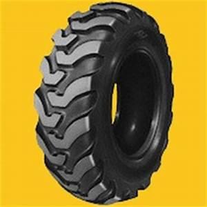Pneu 18 Pouces : les meilleures vente de pneu tp sur pneusindustriels fr ~ Farleysfitness.com Idées de Décoration
