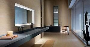 Aus Einem Zimmer Zwei Kinderzimmer Machen : badgestaltung sch ne konzepte f r badezimmer raumax ~ Lizthompson.info Haus und Dekorationen