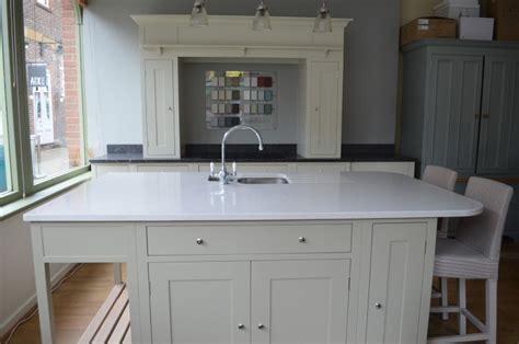 ex display kitchen islands neptune in frame ex display silestone and granite