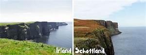 Land In Schottland Kaufen : schottland oder irland fr ulein draussen ~ Lizthompson.info Haus und Dekorationen
