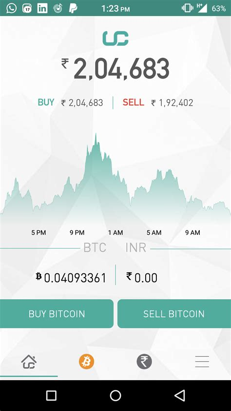flaws  bitcoin trading  indian exchanges