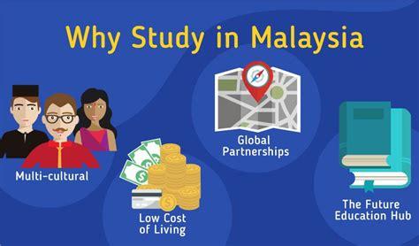 study  malaysia top universities  courses