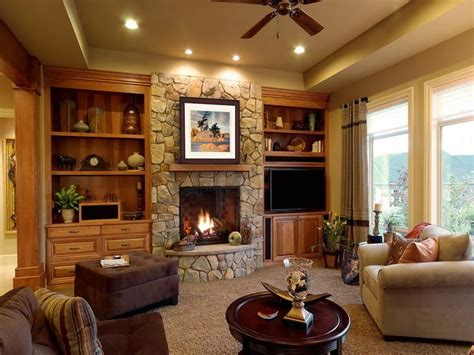 Home Design Ideas Cozy by 54 Comfortable And Cozy Living Room Designs