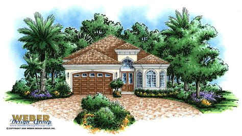 house plans for narrow lots with front garage amazing modern mediterranean house plans kitchencoolidea